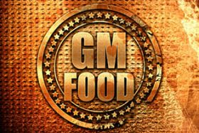 GM Foods: Why Presenting 'Just the Facts' Won't Work